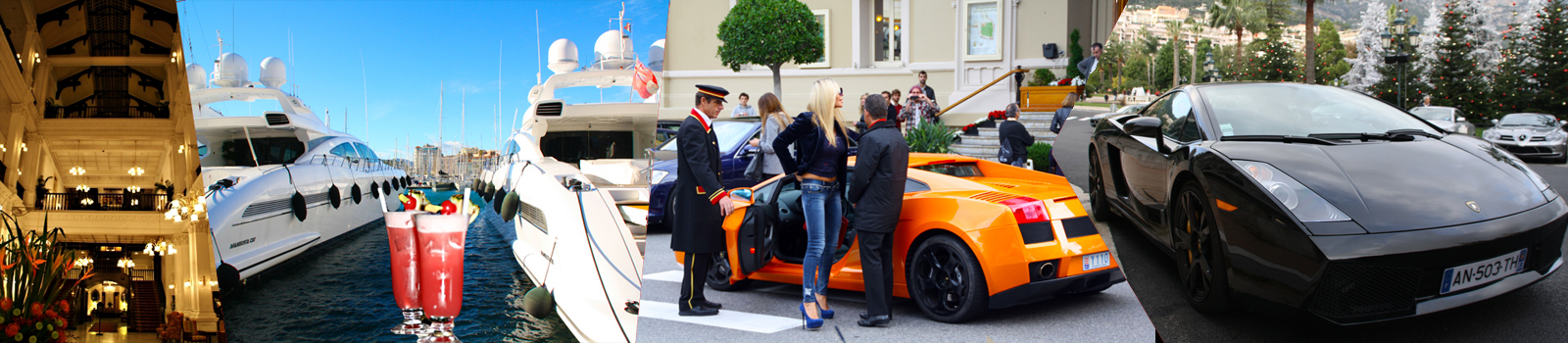 luxury3