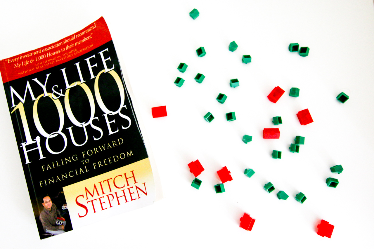 book1000houses
